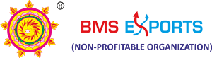 BMS EXPORTS